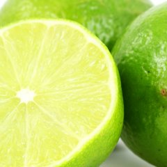 Product - Biolime