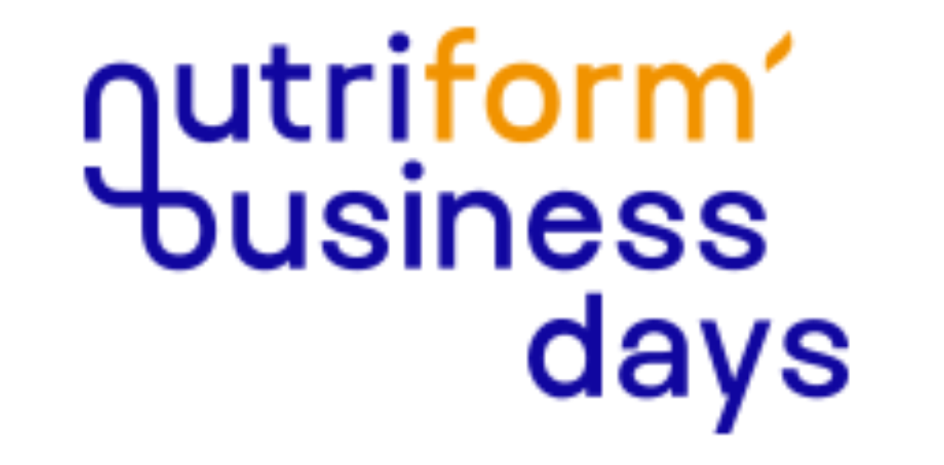 Event - Nutriform Business Days