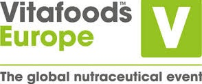 Event - Vitafoods Europe 2020